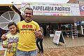 Governo do Estado e Dnit iniciam obras da Avenida Marinho Monte (24822909324).jpg