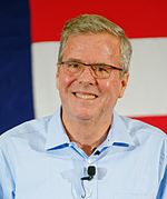 150px-Governor_of_Florida_Jeb_Bush_2015_