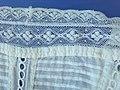 Gown, christening (AM 6085-4).jpg