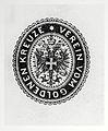 Gründungslogo der Österreichischen Gesellschaft vom Goldenen Kreuze.jpg