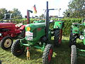 Grüner-Lanz-Traktor.jpg