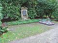 Grabstätte Hans Albers 1.jpg
