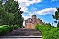 Gracanica Church, Trebinje (43547615082).jpg