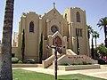 Grace Lutheran Church.jpg