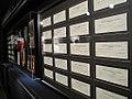 Graceland 2010-12-18 Memphis TN 32.jpg