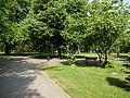 Gradski Park-Skopje (12).JPG