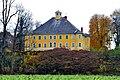 Grafenstein Schloss Rain Nord-Ansicht 05112011 988.jpg