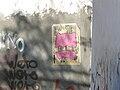 Graffiti3-oaxaca-MX.jpg