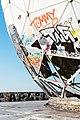 Graffiti dome (Unsplash).jpg