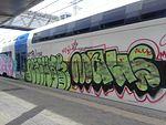 Graffiti on rolling stock in Rome 319.jpg