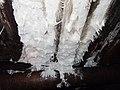 Grafitový důl ČK 15.jpg