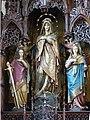 Gramastetten Pfarrkirche - Marienaltar 1.jpg
