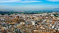 Granada-Day2-22 (48004322233).jpg