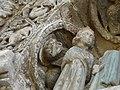 Grand-Brassac église sculptures portail nord détail (14).jpg