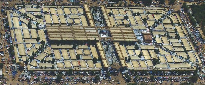 File:Grand-Marché-de-Niamey.png