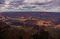 Grand Canyon 14.jpg