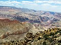 Grand Canyon National Park, AZ, USA - panoramio (11).jpg