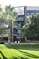 Grand Canyon University, 3300 W Camelback Rd, Phoenix, AZ 85017 - panoramio (193).jpg