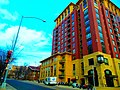 Grand Central Apartments - panoramio.jpg