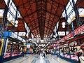 Grand Market Hall, interior, 2013 Budapest (421) (13227347753).jpg