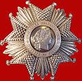 Grand Officier de la légion d' honneur.jpg
