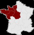 Grand Ouest français 10.png