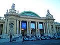 Grand Palais - panoramio (3).jpg