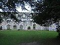 Grand mur de l'abbaye.jpg