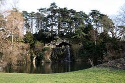 Grande cascade Boulogne (1).jpg