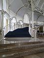 Grandhotel-petersberg-12022012-022.jpg