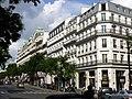 Grands Boulevards P1060155.JPG