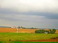Grant County Farms - panoramio (1).jpg