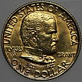 Grant dollar without star obverse.jpg