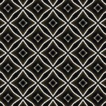 Graphic Pattern 04-2019 by Tris T7 5.jpg