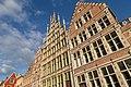Graslei Gables, Gent (39750115283).jpg