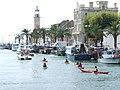 Grau du Roi port kayaks 8997.JPG