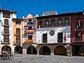 Graus - Ayuntamiento 01.jpg