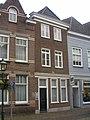 Grave-rogstraat-11250010.jpg
