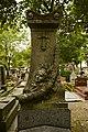 Grave of Anaïs Fargueil 2012-10-09.jpg