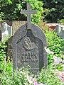 Grave of Rolan Bykov.jpg