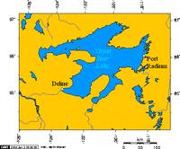 Great Bear Lake.png