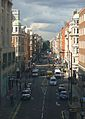 Great Portland Street Westminster London South.jpg