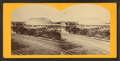 Great Tabernacle, Salt Lake City, from Robert N. Dennis collection of stereoscopic views.png
