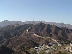 Great Wall 019.jpg