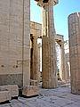 Greece-0098 (2215073275).jpg