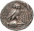 Greek coin tetradrachme panathenaic games.jpg