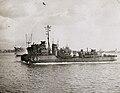 Greek destroyer Adrias.jpg