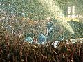 Green Day (4040653061).jpg