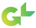 Green Line Logo from 2020.png
