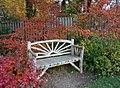 Green Spring Gardens in November (22373088968).jpg